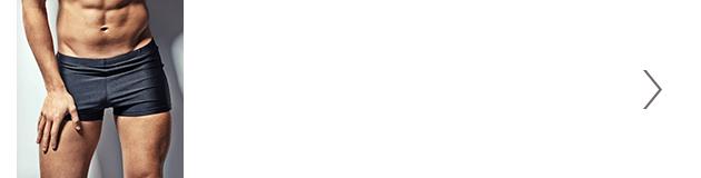 VIO脱毛体験コース 9,980円